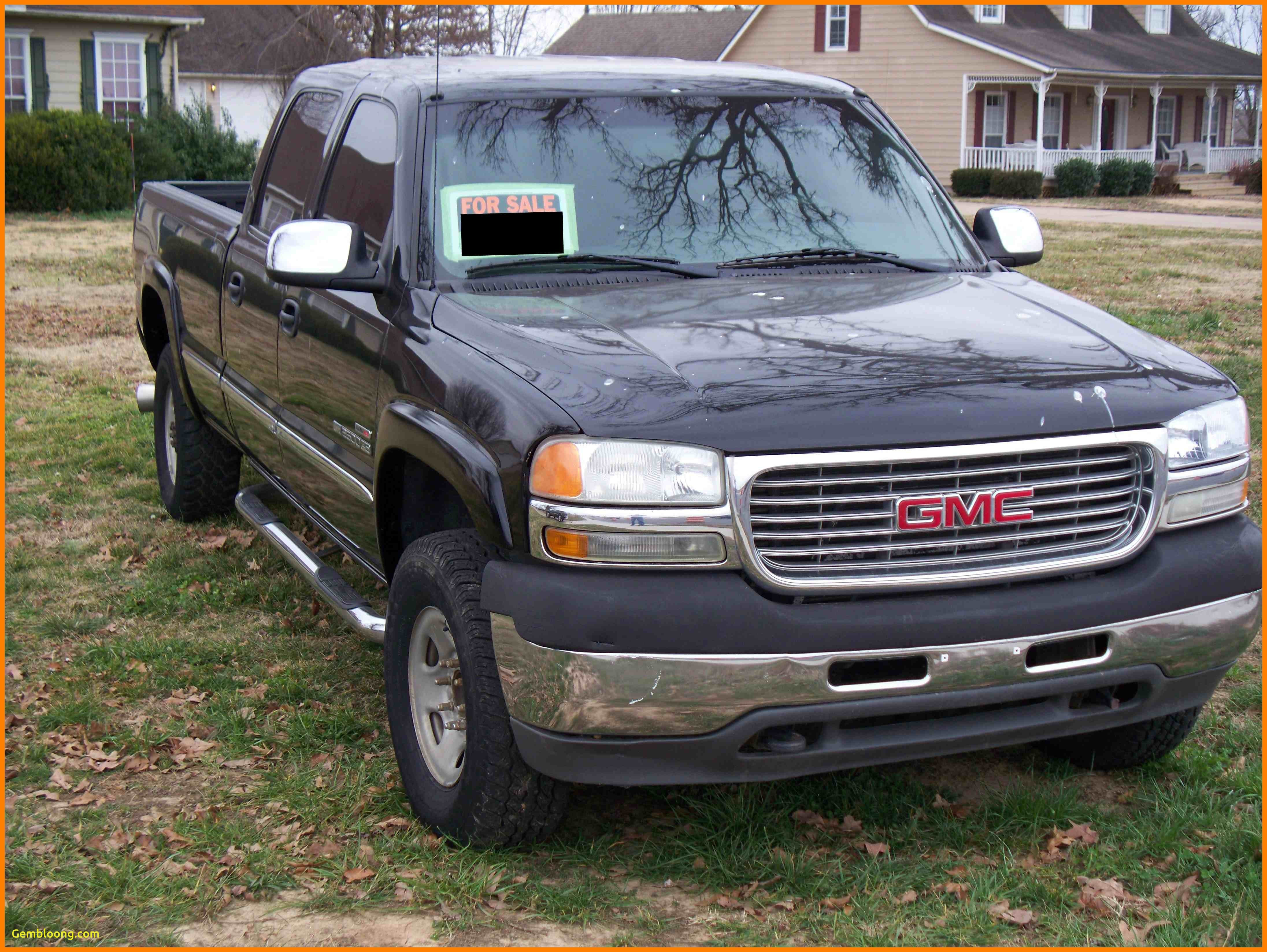 Craigslist Used Cars For Sale By Owner Near Me Ohio cars, trucks, quads or parts. craigslist used cars for sale by owner