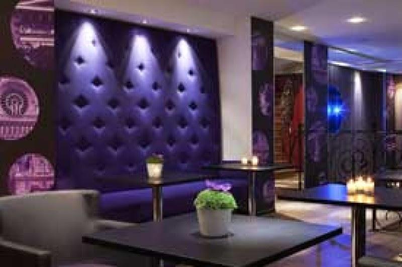 Hotel Booking Hotels France Paris 09 Hotel Design Secret De Paris