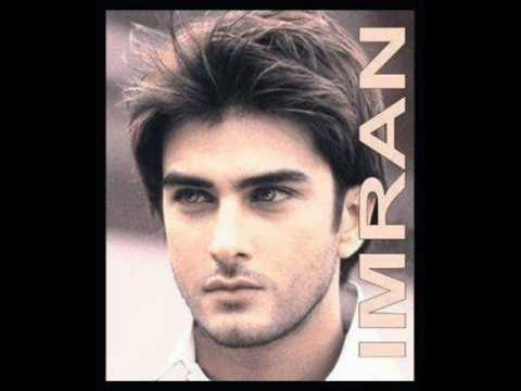 Imran Abbas Naqvi Pakistani Actor and Model nice and beautiful wallpaper