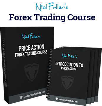 Forex price action courses