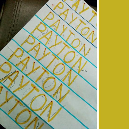 payton-handwriting-age-4yr4mos