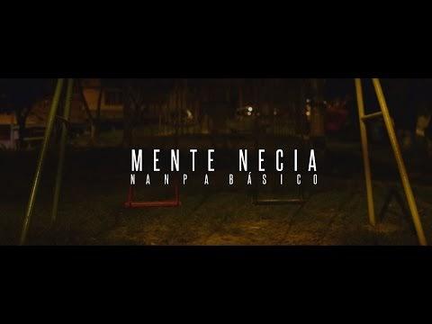 Nanpa Básico PRESENTA: Mente Necia (Audio) | 2016 | Colombia