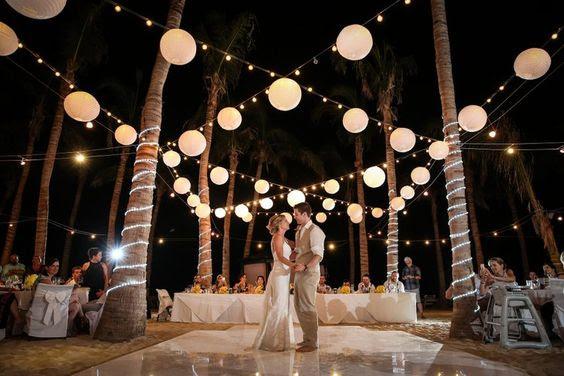 Wedding Themes Wedding Theme Ideas Wedding Theme Colors Wedding Themes Summer Unique Wedding Wedding Theme Ideas