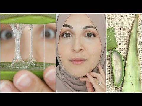 Masque miracle pour le visage beauty