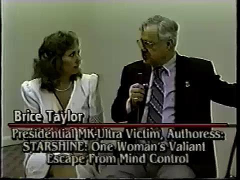 NTQyMDU4MTUz_o_monarch-mind-control-victim-brice-taylor-naming-names