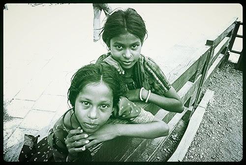 Dreamers Of Mumbai... by firoze shakir photographerno1