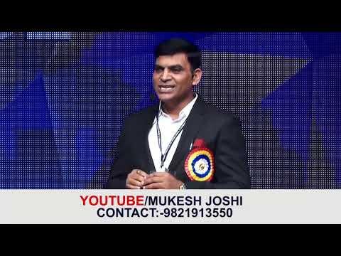 हिंदी व्हिडिओ | 👆केवळ 1,50,000 प्रीमियम भरल्यानंतर अवघ्या 17 दिवसात झालेल्या मृत्यू चा 4 कोटी 77 लाख मृत्यूदावा LIC ने मंजूर केला👆🏾