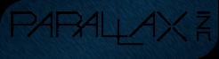 learn.parallax.com logo
