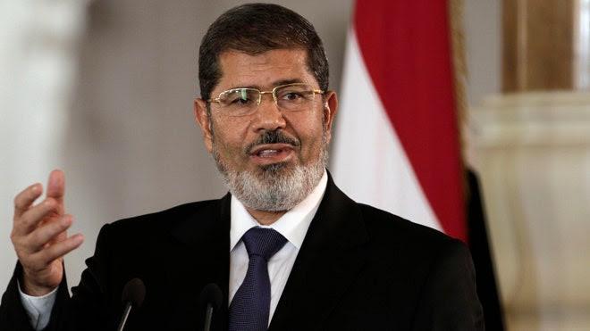 morsi_egypt.jpg