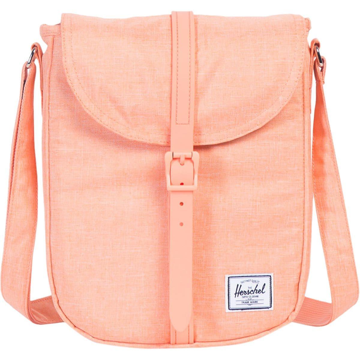 Herschel Supply Kingsgate Crossbody Bag - Women's