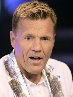 Neue Frisur Dieter Bohlen Wie Haare Schneller Wachsen