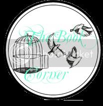 thebookcorner
