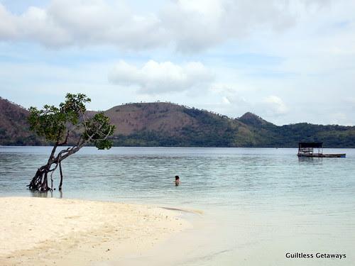 cyc-island-coron.jpg
