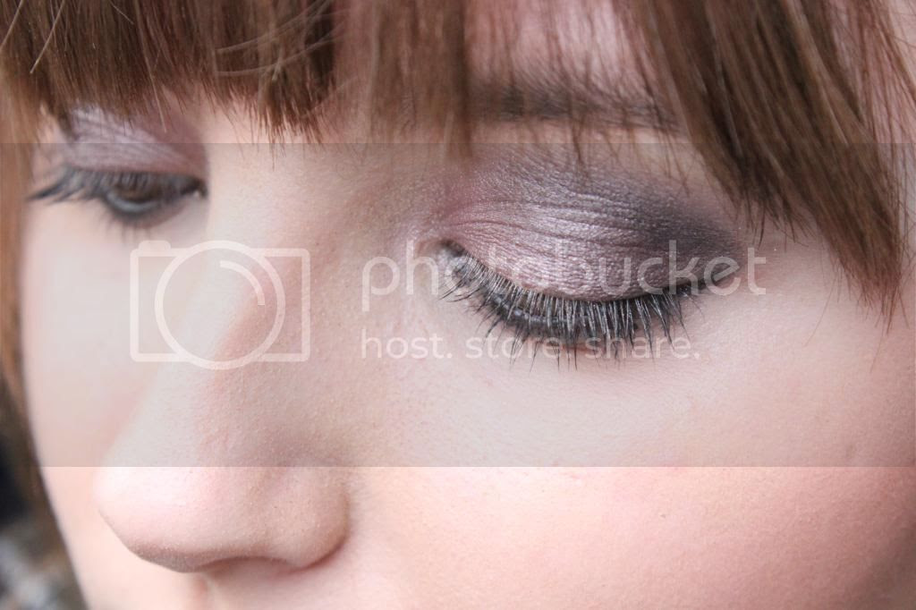 photo Makeup Rev eyes - closed.jpg