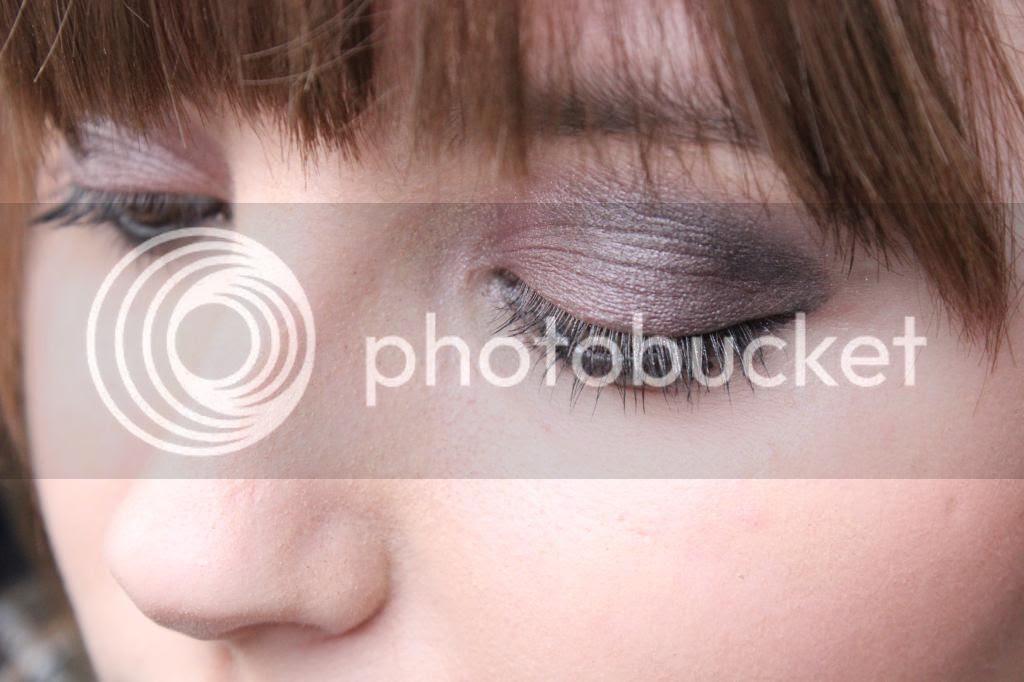 photo Makeup Rev eyes - closed.jpg