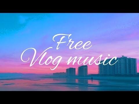 ibiza - MBB | Free Music |  Tropical House