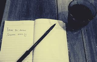kata mutiara  motivasi secangkir kopi terlengkap