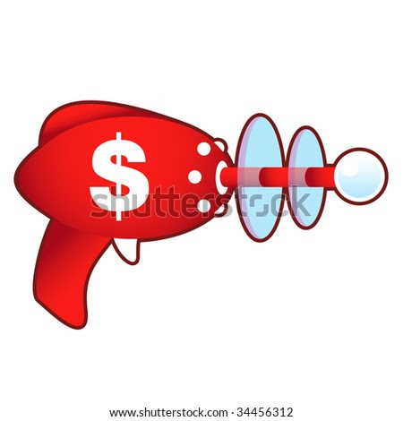 dollar sign png. photos and sign mods in photoshop psd about free Formatsfree yuan png