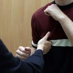 Edition Haut-Doubs | Harcèlement scolaire : trois jeunes interpellés