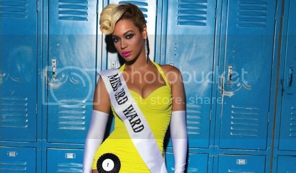 Watch: Beyoncé's 'Self-Titled' documentary [part two]...