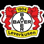 TSV Bayer 04 Leverkusen