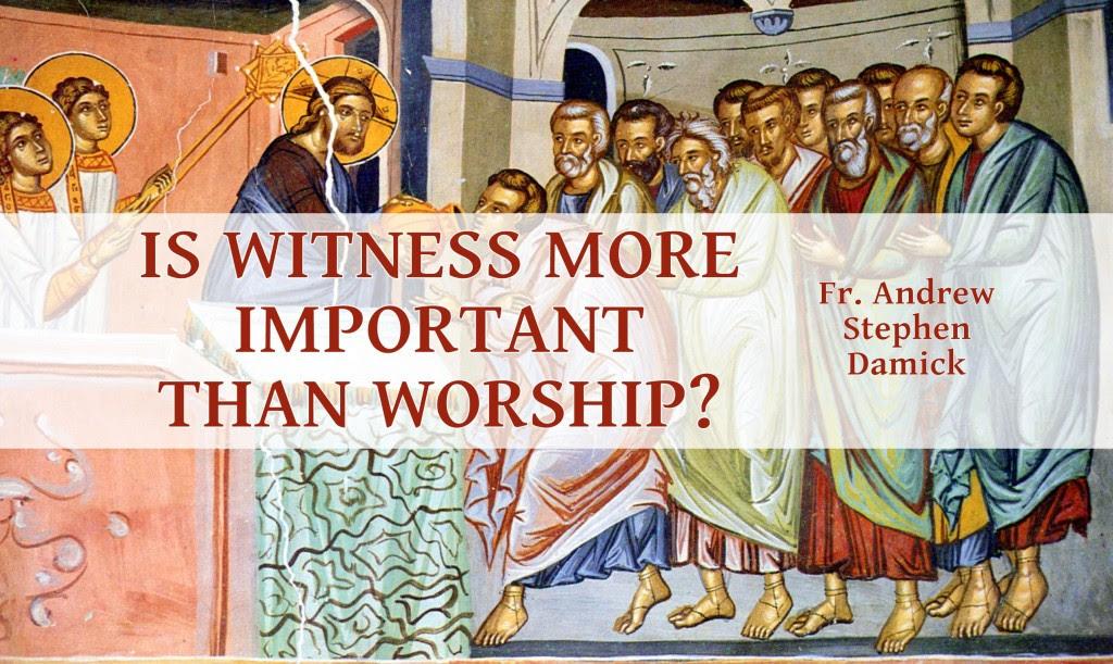 apostles-communion