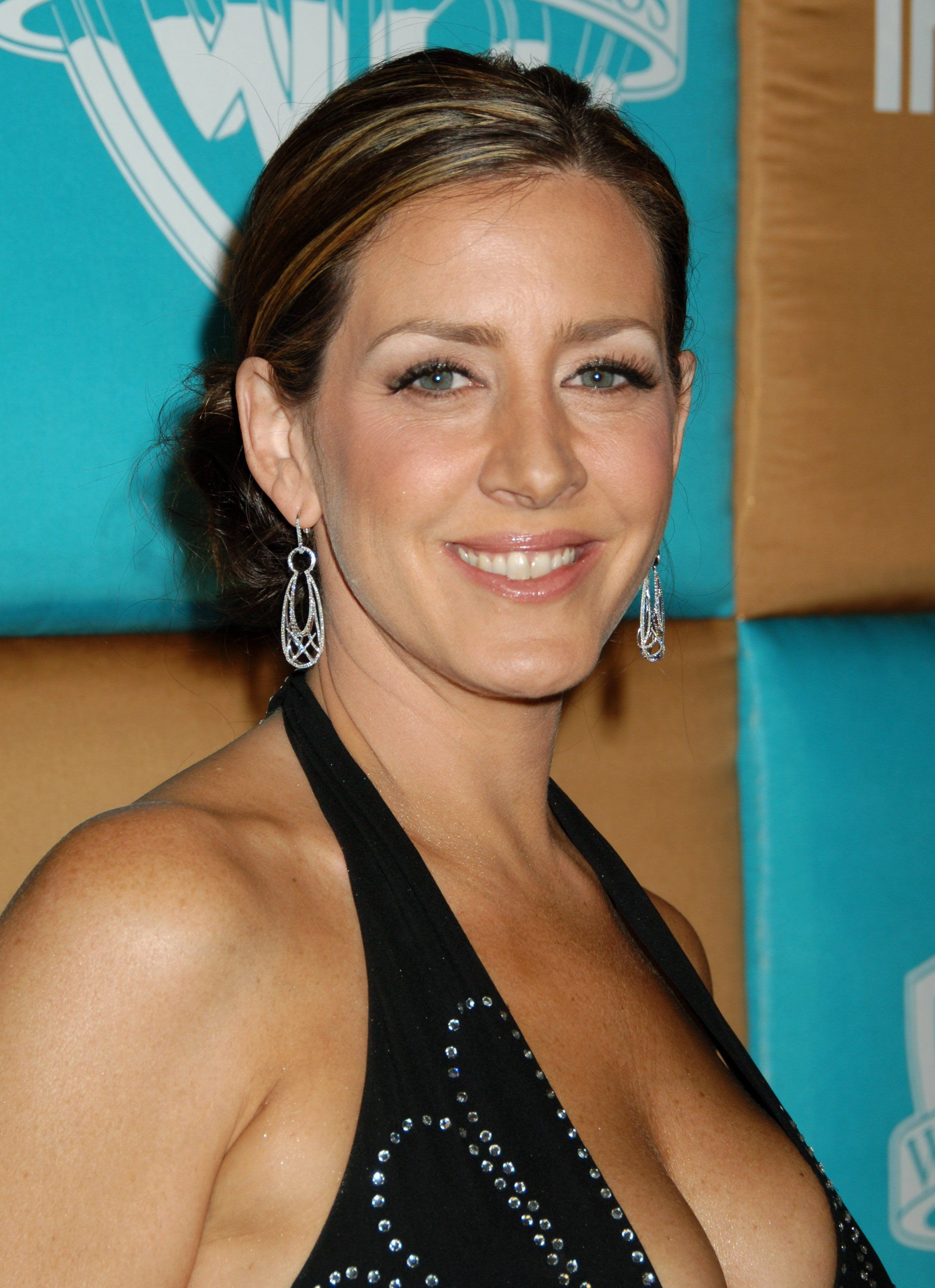Joely Fisher Hot Pics  Xpornhd18X-3711