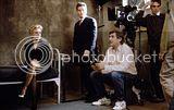 photo ange-noir-tou-1994-01-g.jpg