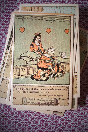 reprint postcards