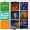 EPO - down town