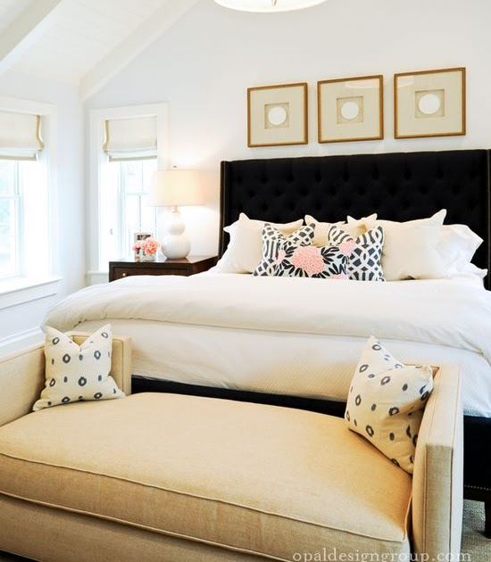 Ideas for bedroom decor diy cottage decor do it yourself ways to add color to any room - Do it yourself bedroom decorations ...