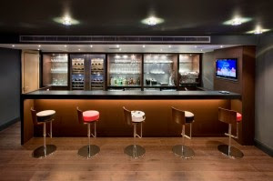 modern-home-bar-design-pictures-8
