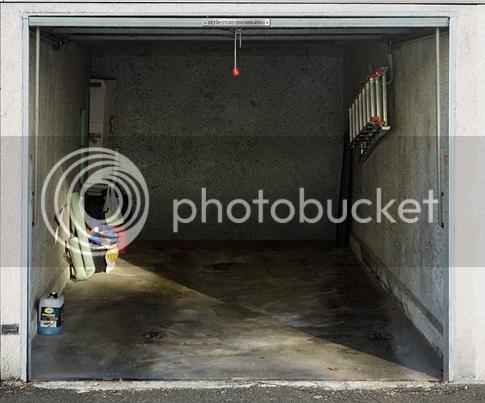 clean_garage