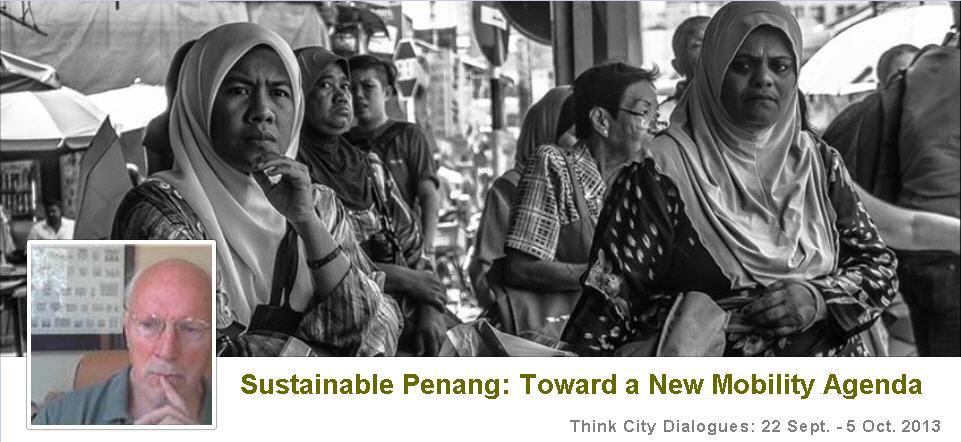 FB penang-women bus credit http- www. flickr com photos bitemytrip.8541775016