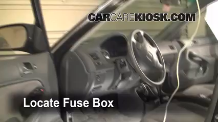 Fuse Interior - Part 1.png