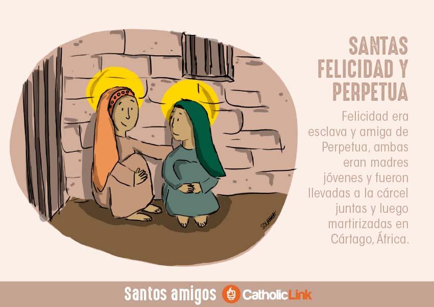 santos1