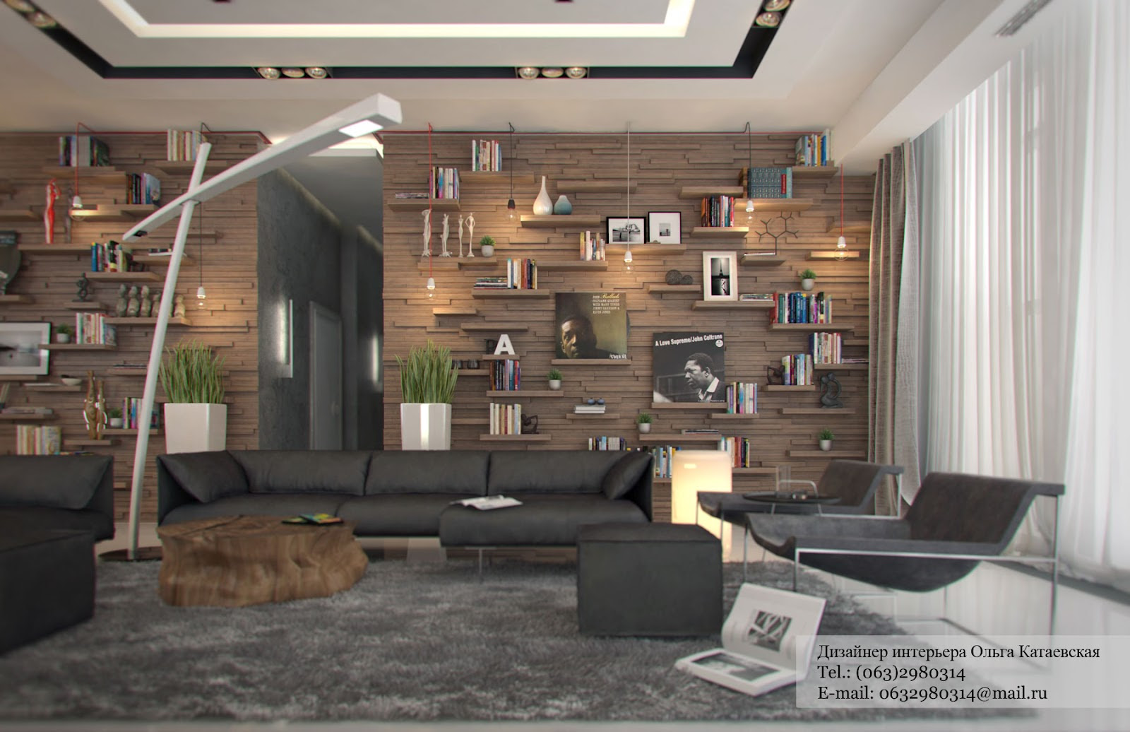 Dizain Interior Photo | Joy Studio Design Gallery - Best ...