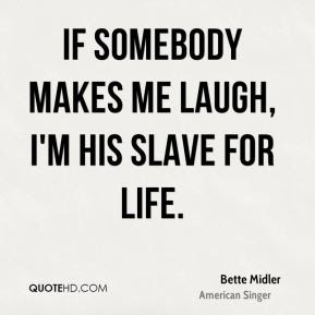 Quotes About His Laugh 75 Quotes