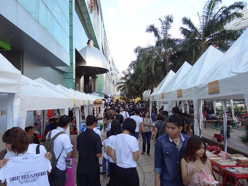 2013-12-01 Bangkok (5)