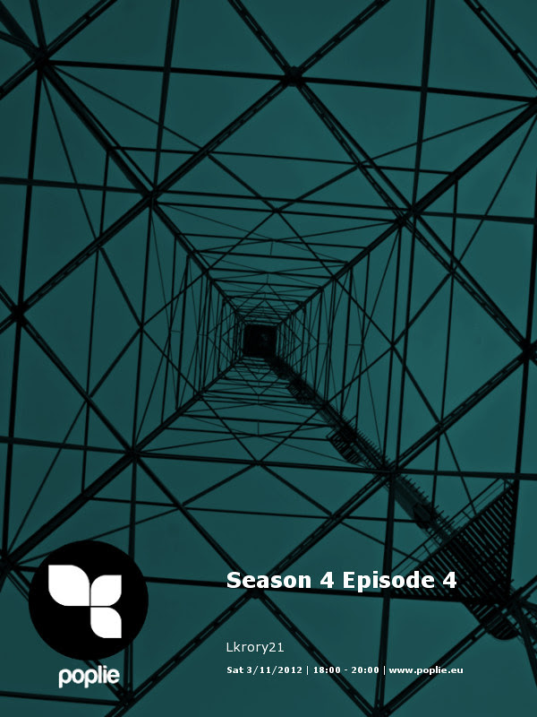 lkrory21 | Season 4 Episode 4