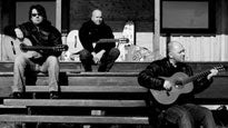 Montreal Guitar Trio discount opportunity for show in Montreal, QC (L'Astral)