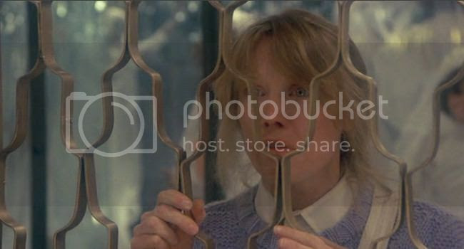 photo Sissy_Spacek_missing-1.jpg