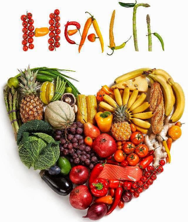 vegan-heart.jpg