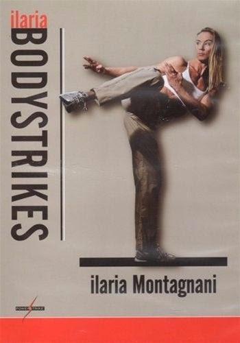 Kick It! Top 15 Cardio Kickboxing DVDs
