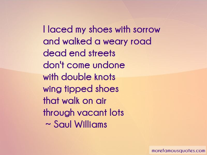 Come Walk In My Shoes Quotes Top 11 Quotes About Come Walk In My