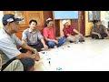 Rencana Pembuatan Demplot & Penanaman Jagung di #DesaMekarsari Bersama Bang Sentot & Asep Noordin