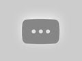 THE ONLY KINGDOM SEASON 1 - 2019 Nollywood Movie Mp4 & 3GP
