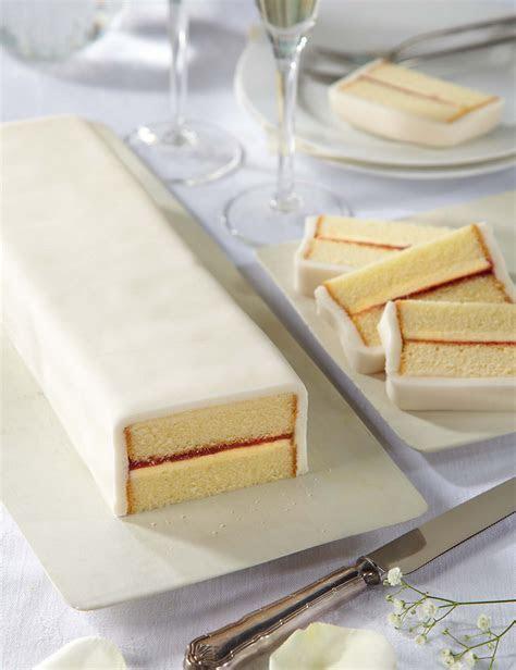 Supermarket Wedding Cakes   CHWV