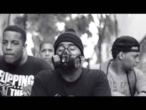 DDM809 - Lo que digo| Video | 2014 | Republica Dominicana