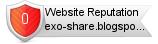 Rating for exo-share.blogspot.com
